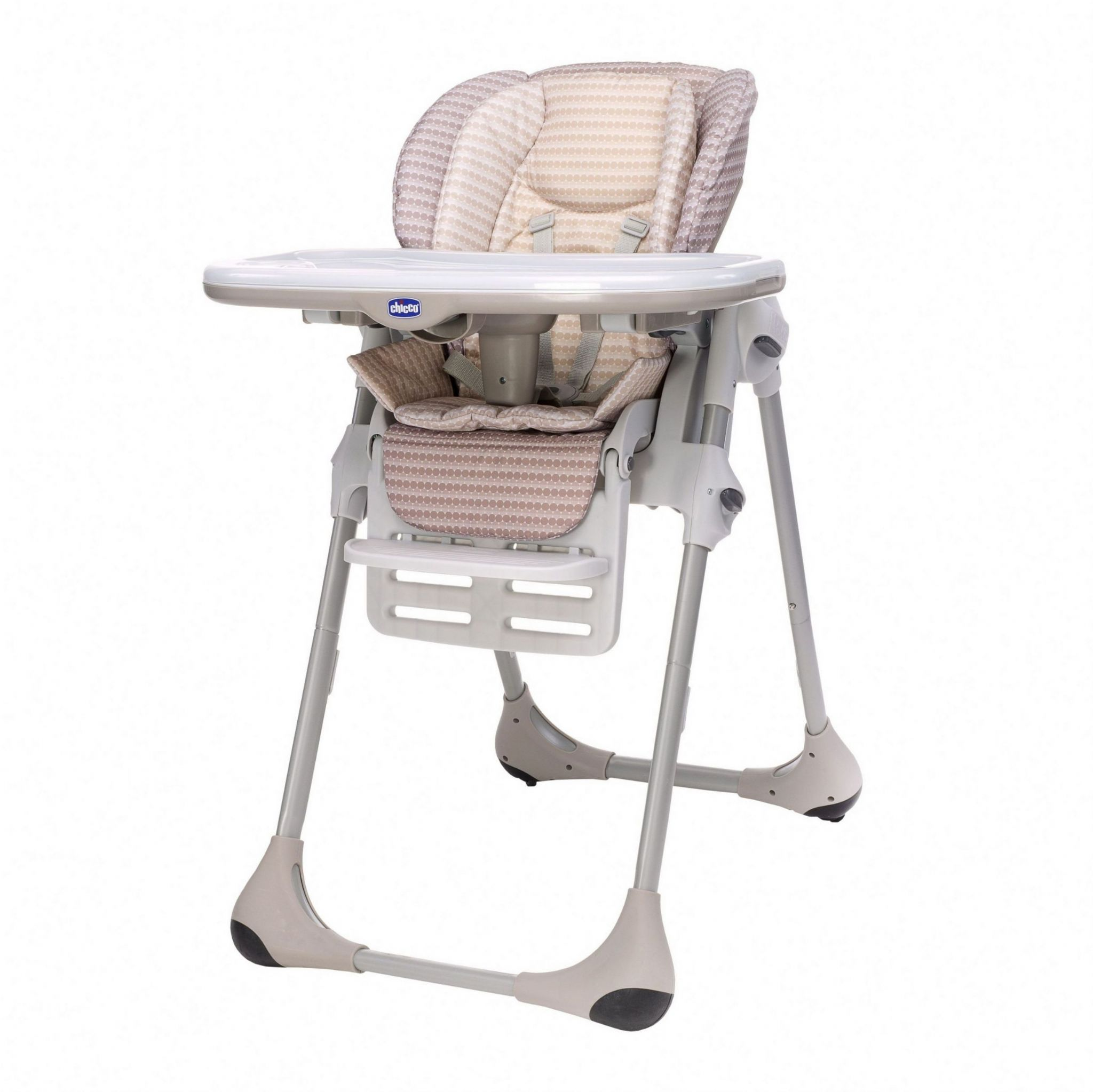 Chicco Car Seat Spare Parts