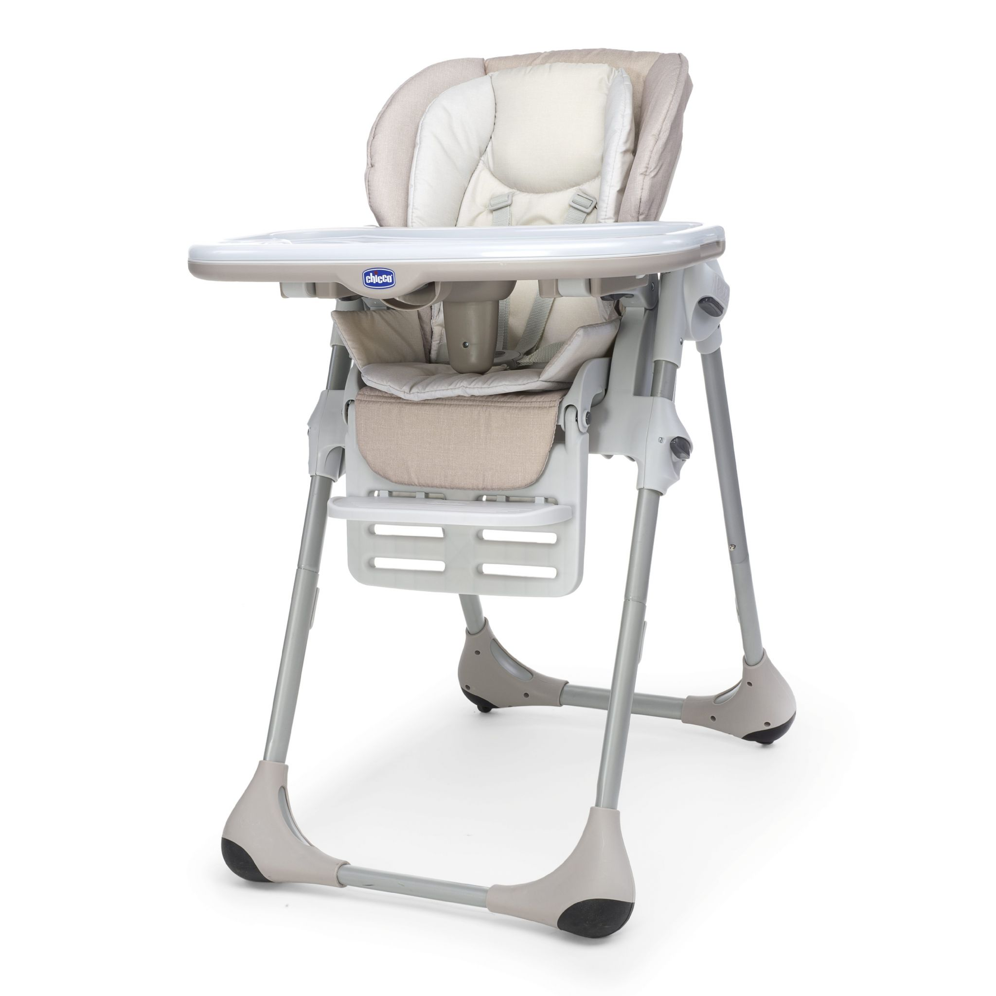 Chicco Polly Highchair NOW DISCONTINUED FROM RANGE